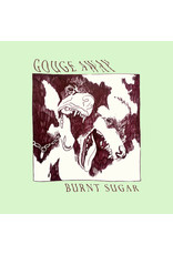 New Vinyl Gouge Away - Burnt Sugar LP