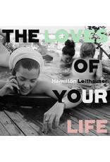 New Vinyl Hamilton Leithauser - The Loves Of Your Life LP