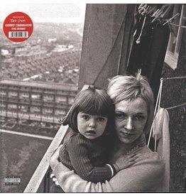 New Vinyl Gerry Cinnamon - The Bonny (Colored) LP