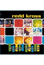 New Vinyl Redd Kross - Show World LP