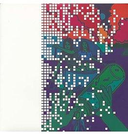 New Vinyl Dino Felipe - As Flim Toby 2LP