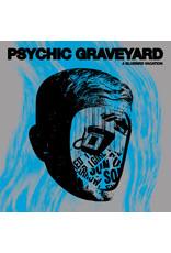 New Vinyl Psychic Graveyard - A Bluebird Vacation LP