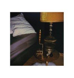 New Vinyl TALsounds - Acquiesce (Colored) LP