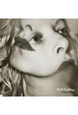 New Vinyl Wild Nothing - Gemini (10th Anniversary, Colored) LP