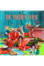 New Vinyl Hinds - The Prettiest Curse (Colored) LP
