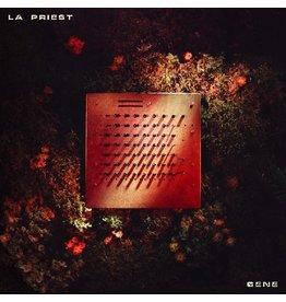 New Vinyl LA Priest - Gene LP