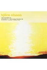 New Vinyl Bjorn Olsson - Instrumentalmusik... Att Sjunka In I... Eller Kanske Försvinna Till LP