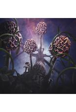 New Vinyl Blut Aus Nord - Hallucinogen (Colored) 2LP