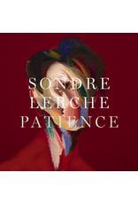 New Vinyl Sondre Lerche - Patience (Clear) LP