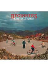 New Vinyl Christian Lee Hutson - Beginners (Colored) LP