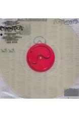 New Vinyl Lady Gaga - Chromatica (Clear) LP