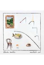 New Vinyl Blake Mills - Mutable Set 2LP