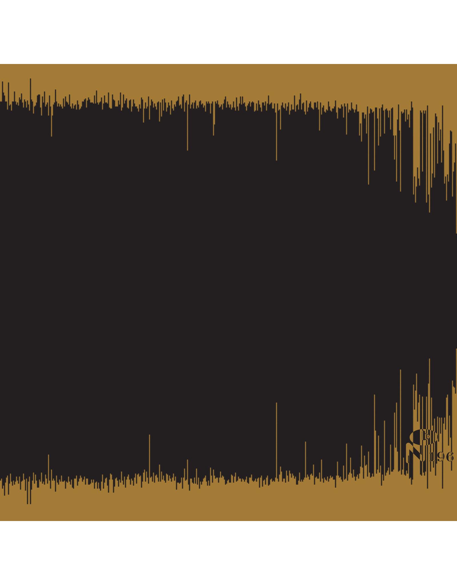 New Vinyl 24 Carat Black - III LP