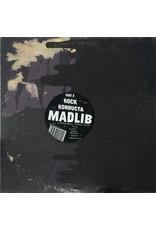 New Vinyl Madlib - Rock Konducta Pt. 2 LP