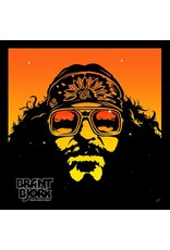 New Vinyl Brant Bjork - Punk Rock Guilt LP
