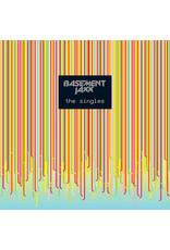 New Vinyl Basement Jaxx - The Singles 2LP