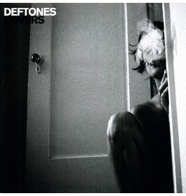 New Vinyl Deftones - Covers [Germany Import] LP