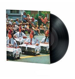 New Vinyl Dead Kennedys - Frankenchrist LP