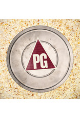 New Vinyl Peter Gabriel - Rated PG: Songs From The Movies LP