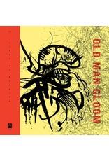 New Vinyl Old Man Gloom - Seminar Viii: Light Of Meaning LP