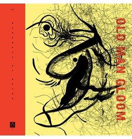 New Vinyl Old Man Gloom - Seminar Ix: Darkness Of Being LP