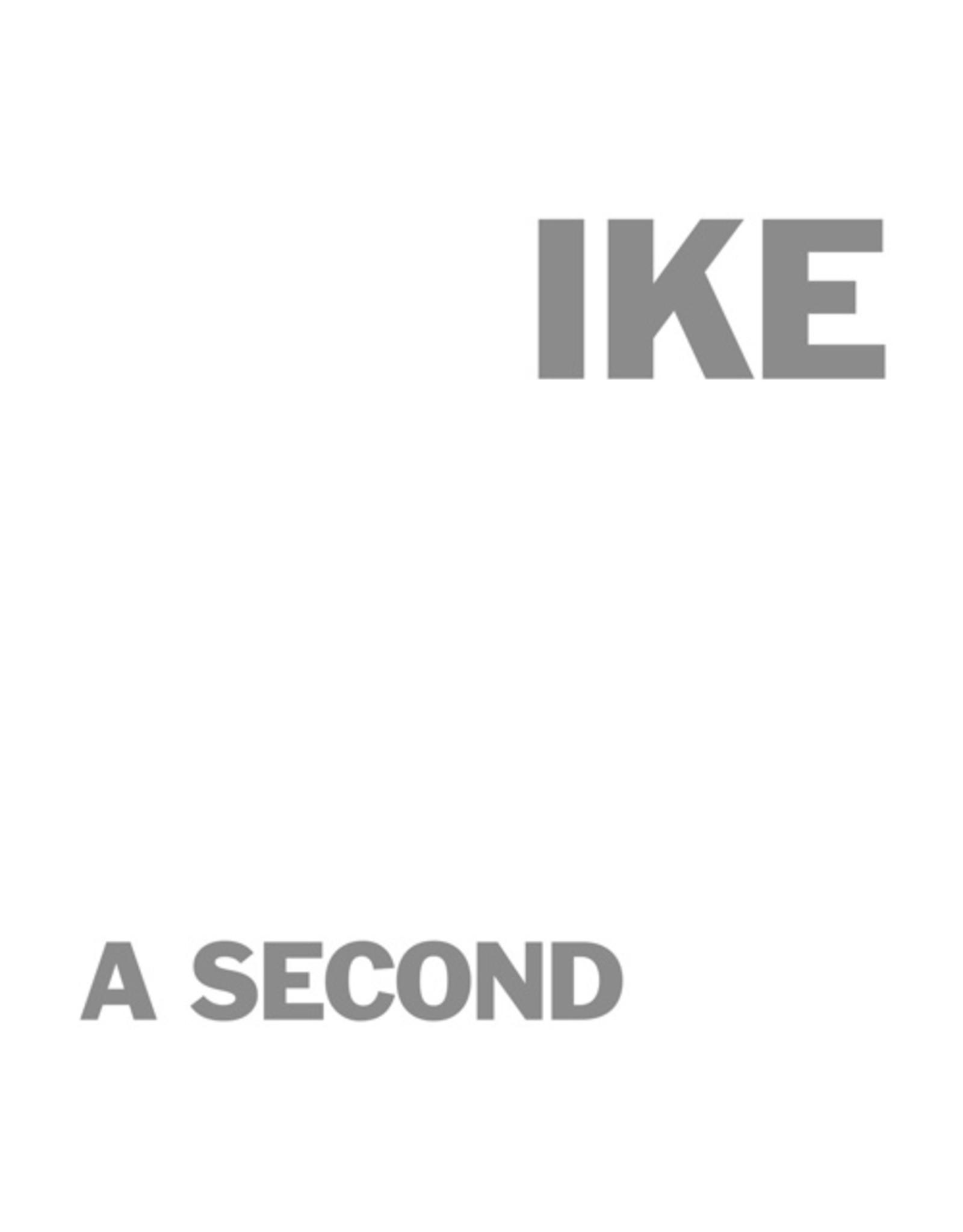 New Vinyl Ike Yard - S/T LP