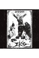 New Vinyl EKG - Doom LP