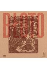 New Vinyl BLOTO - EROZJE LP