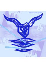 New Vinyl Stephen Mallinder - Pow Pow 2LP