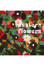New Vinyl Sven Wunder - Eastern Flowers LP