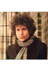 New Vinyl Bob Dylan - Blonde On Blonde (Mono) 2LP