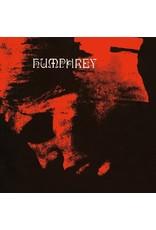 New Vinyl Humphrey - S/T LP