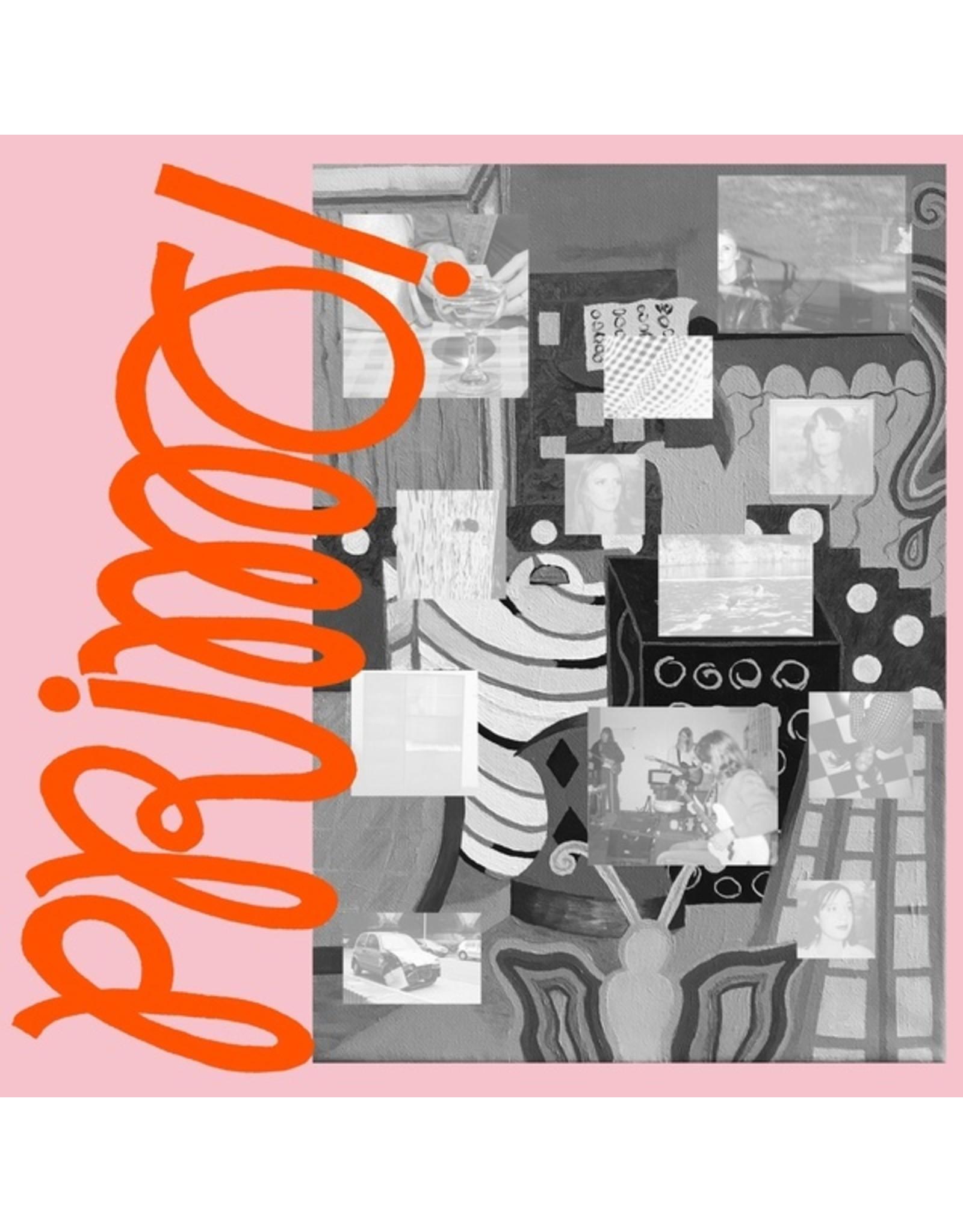 New Vinyl Primo! - Sogni LP