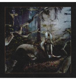 "New Vinyl Earl Sweatshirt - Feet Of Clay (Colored) EP 12"""