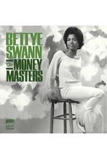 New Vinyl Bettye Swann - Money Masters LP
