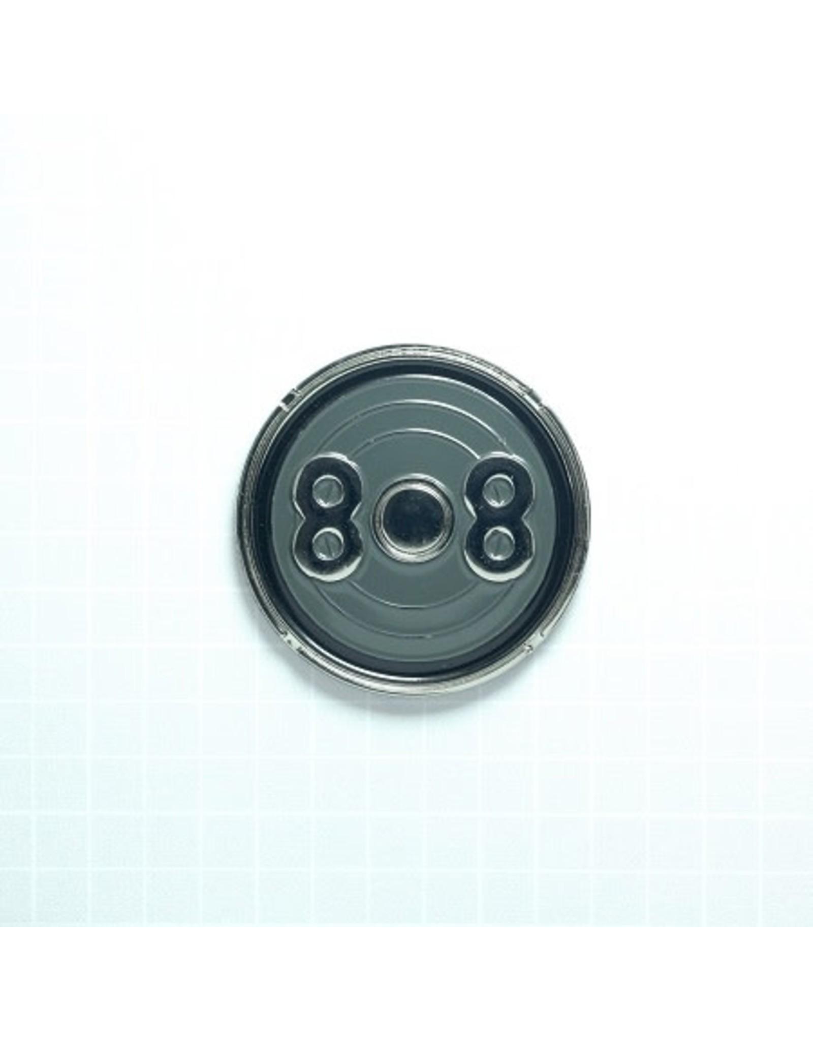 Enamel Pin 808 Speaker Enamel Pin