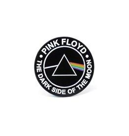 Enamel Pin Pink Floyd Dark Side Enamel Pin