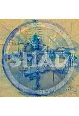 "New Vinyl Shad - Fool / Belittle 7"""