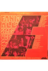 New Vinyl Fania All Stars - Live At The Red Garter Vol. 2 LP