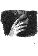 New Vinyl Ed Sheeran - No. 5 Collaborations Project LP