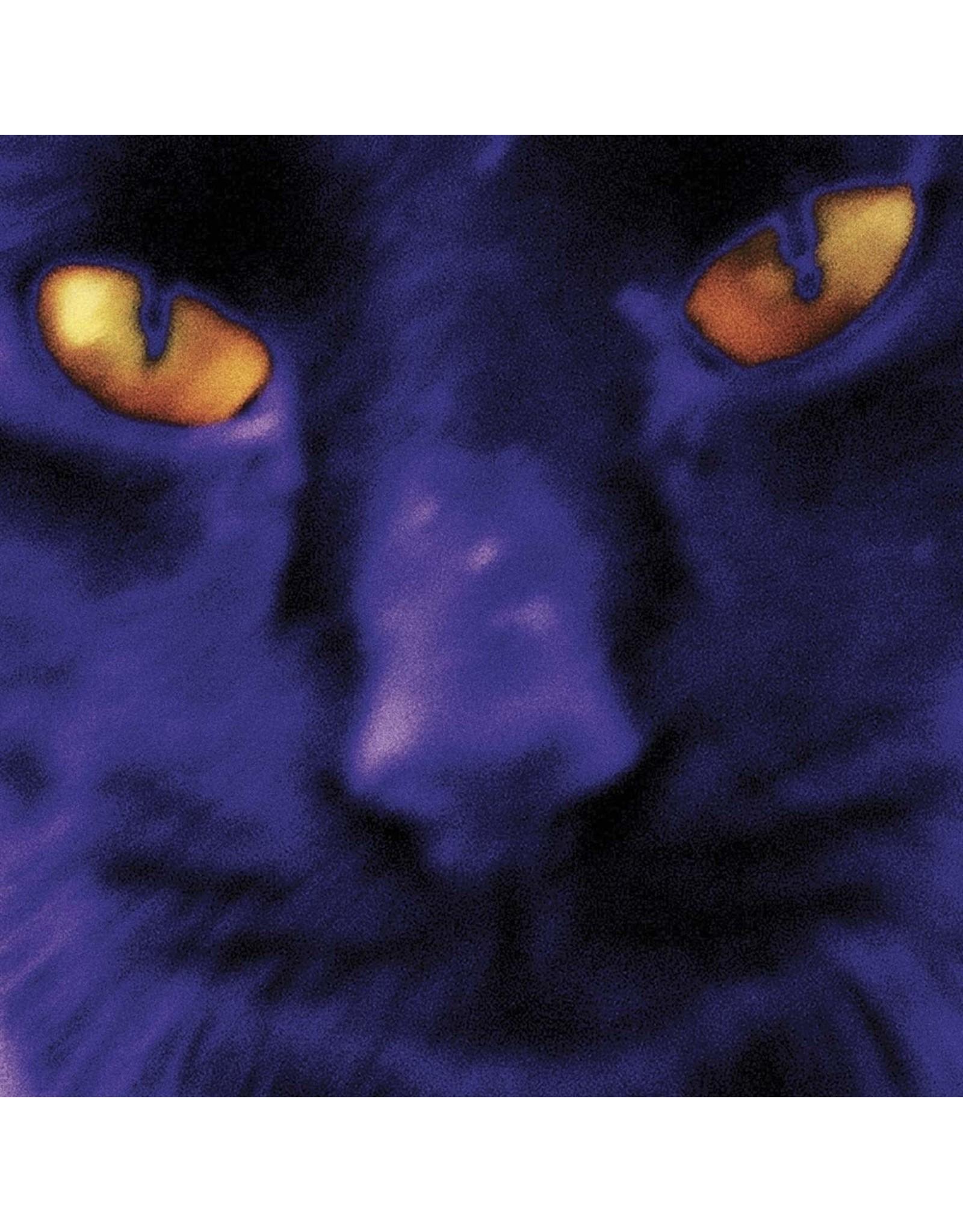 New Vinyl David Kilgour & The Heavy Eights - Bobbie's A Girl LP
