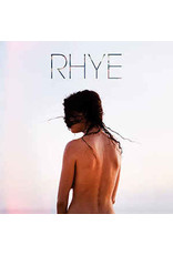 New Vinyl Rhye - Spirit (Colored) LP