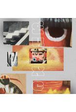 New Vinyl Guaxe - S/T LP