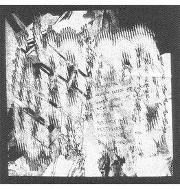 New Vinyl Yung Lean - Warlord LP