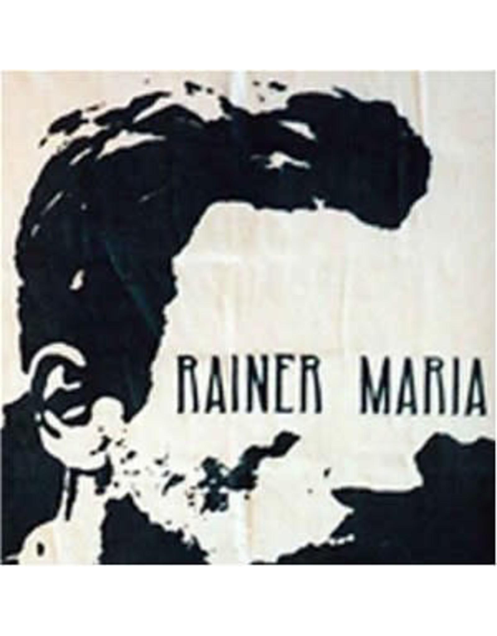 New Vinyl Rainer Maria - S/T LP