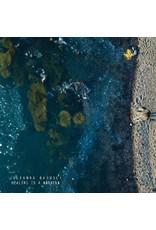 New Vinyl Julianna Barwick - Healing Is A Miracle LP