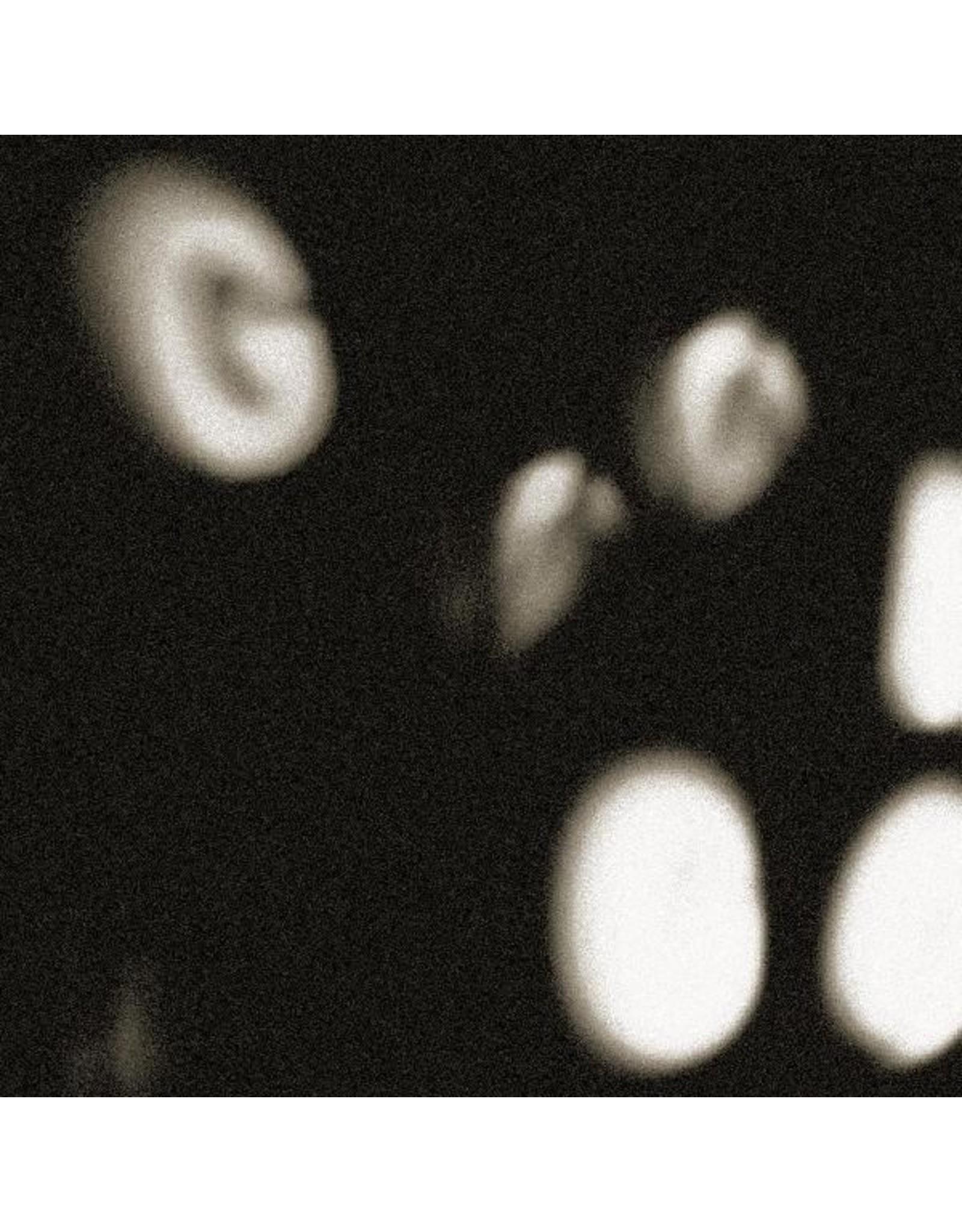 New Vinyl No Age - Goons Be Gone LP