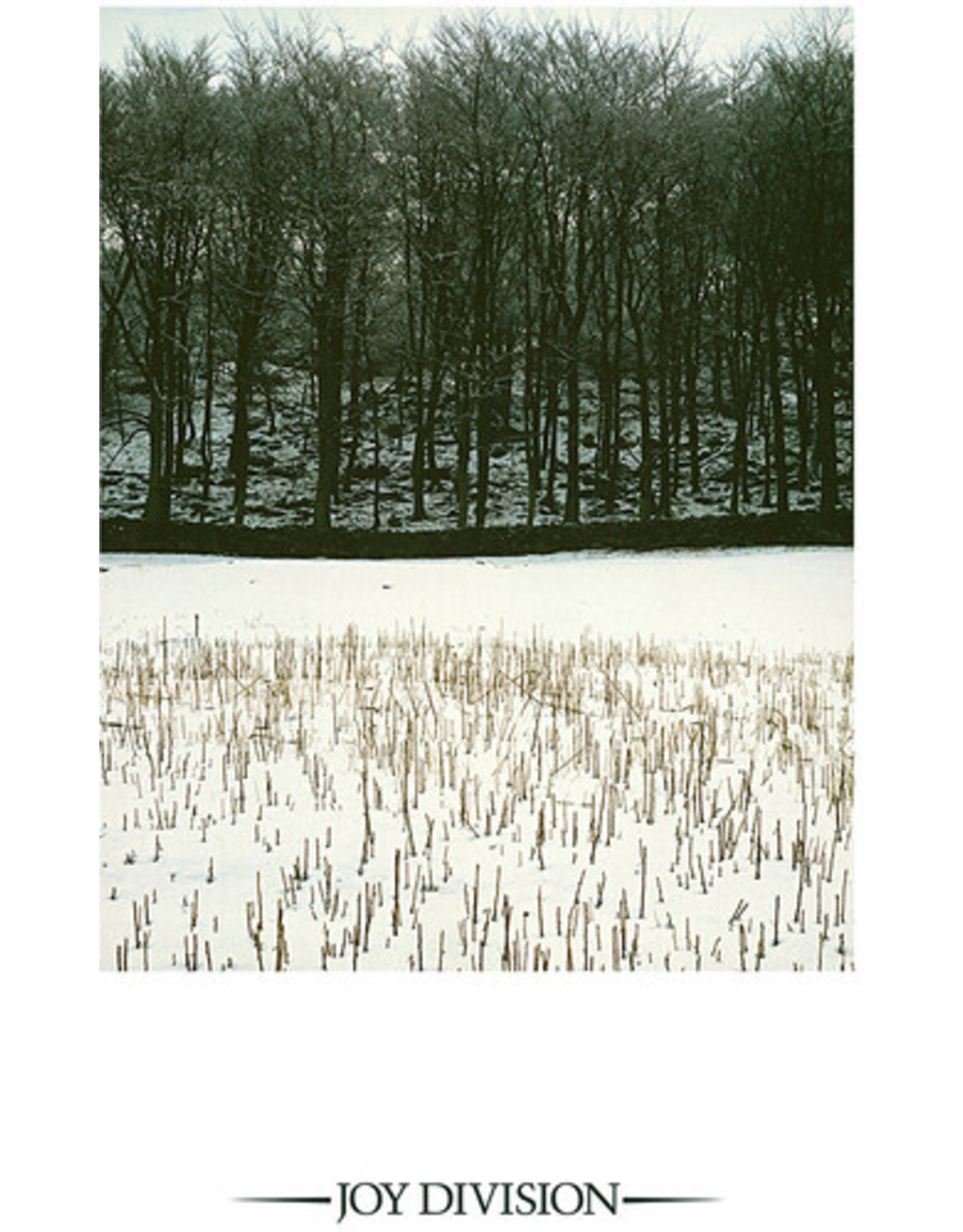 "New Vinyl Joy Division - Atmosphere (2020 Remaster) 12"""