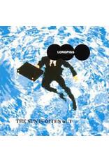 New Vinyl Longpigs - Sun Is Often Out (Colored) LP