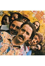 New Vinyl The Butterfield Blues Band - Keep On Moving LP